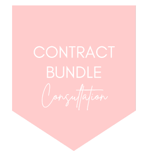 Contract Bundle
