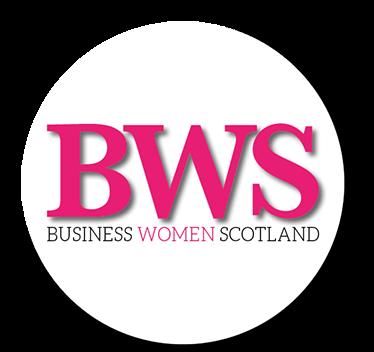 BWS badge