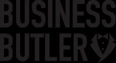 Business Butler