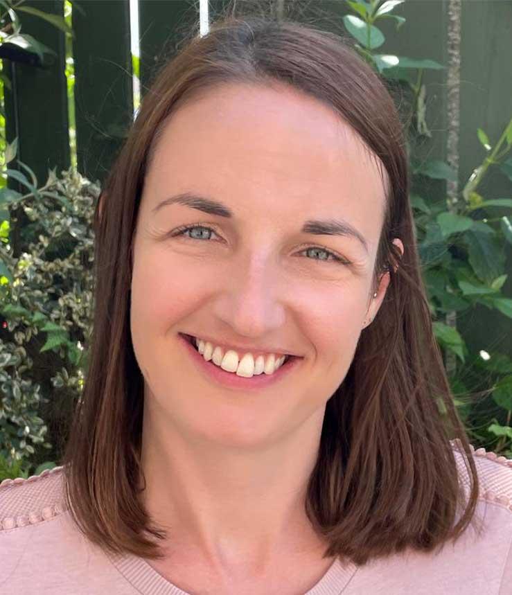 Laura Jamie lae solicitor copy