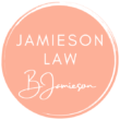 Jamieson Law