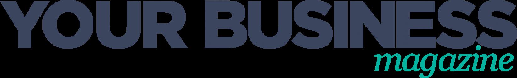 Your Business Magazine badge