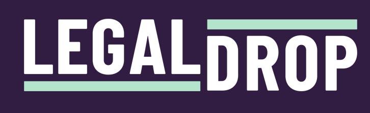 LegalDrop_Logo copy
